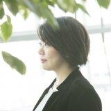 増渕明日香