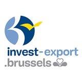 ブリュッセル首都圏政府貿易投資局