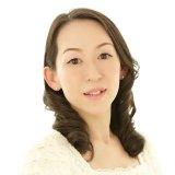 松本由紀子