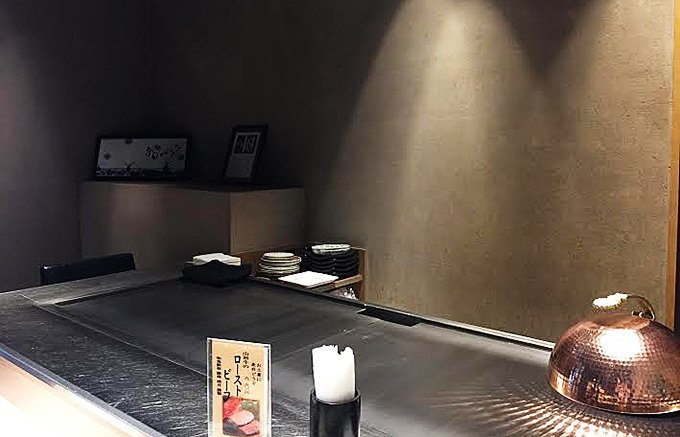 東日本大震災が生んだ山形牛A5の手作り「幻のレトルトカレー」