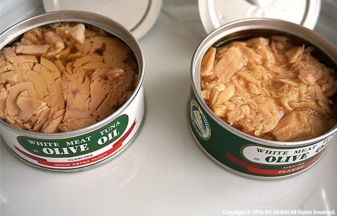 こんなに美味しいツナ缶があったなんて!熟成されたまぐろの美味しさが活きる油漬