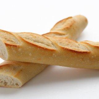 作り手の想いがたっぷり詰まった、毎日食べたくなる「バゲット」