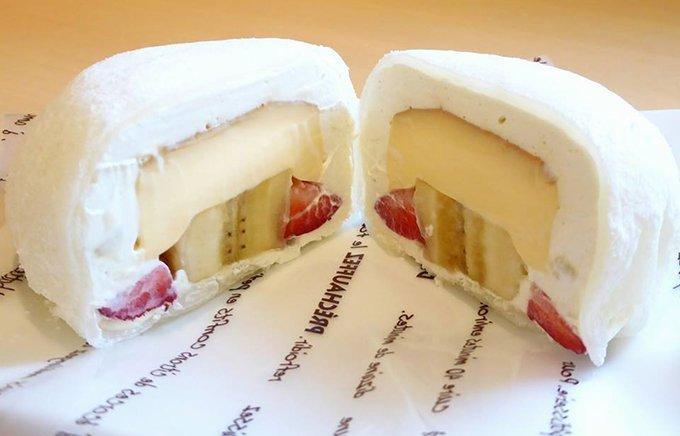 これを食べるために宮崎旅行したくなる!地元では知られたお菓子