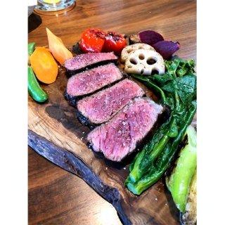 """日本全国の一流シェフたちが絶賛するサカエヤの""""肉の匠""""が贈る『わくわく定期便』"""