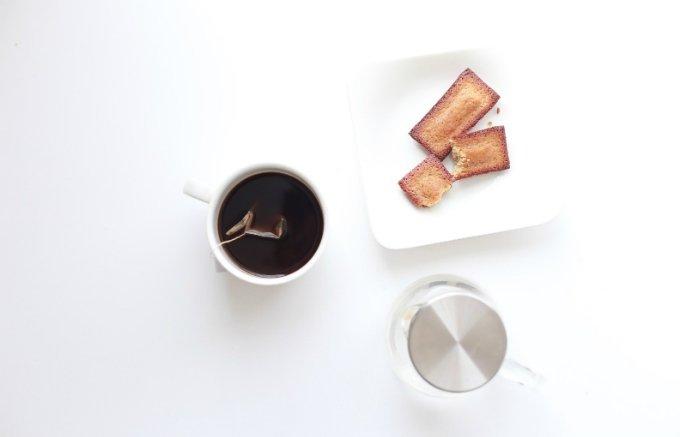 【待ってた!】これからはコーヒーもティーバッグで淹れるが定番に?!