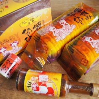 強い旨味とあまから味は京都生まれのカレー風味ソース
