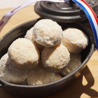 5月7日ココナッツの日!注目食材ココナッツを上手に生活に取り入れる方法