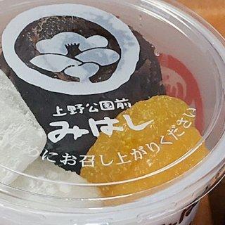 """とっておきの上野周辺""""和スイーツ""""めぐり!古き良き甘味処・和菓子店おすすめ5選"""