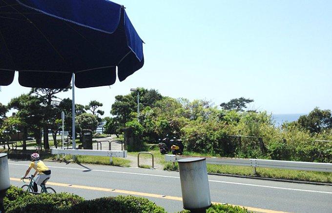 【横須賀】1984年創業、プリンの名店!憧れのマーロウ秋谷本店