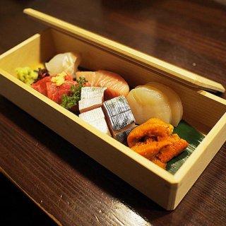 石川・金沢観光から立ち寄りたい能登・輪島を味わう美食お土産8選