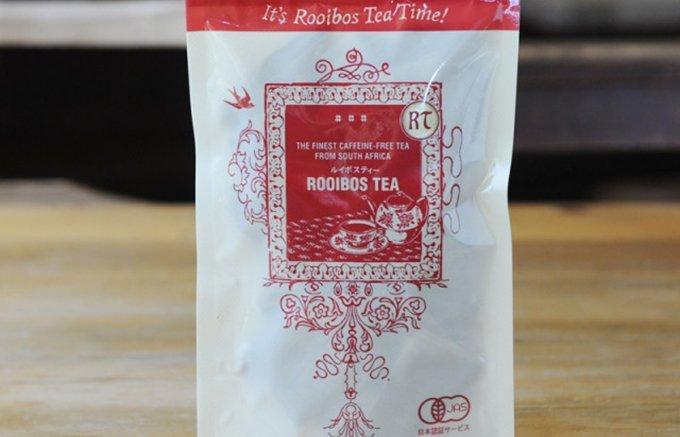 毎日飲むなら健康茶!種類が多くて迷う方でも安心おすすすめの健康茶