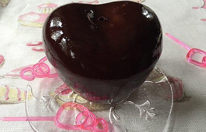 「さすが東京!」と唸らせる!見た目も味も納得の東京・洋菓子5選