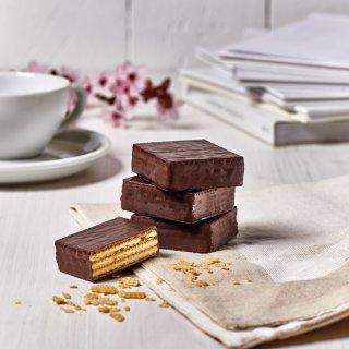 イタリアの名店BABBIの大人なチョコレートスイーツ「ヴィエネッズィ」!