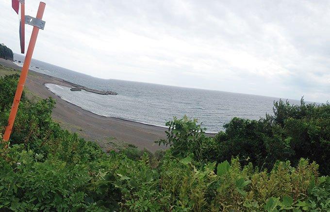高知から届いた!太平洋の風と人柄が生む、やわらかく、ゆるやかな『ひやおろし』