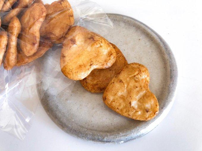 食べてびっくり!ユニークさがイチオシのインパクトのあるサプライズ手土産