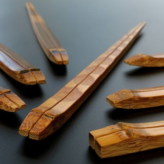 伝統工芸品のフードイノベーション