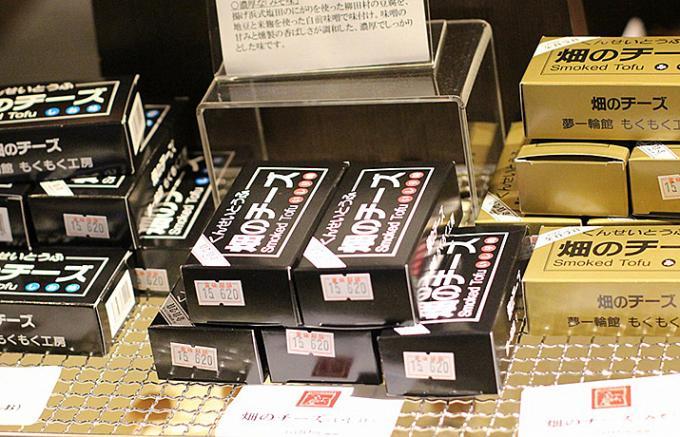 注目のおすすめ金沢土産。美味しいおつまみがすぐ出来る!