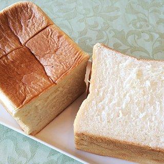食べた人全てが笑顔になる魔法の「生」食パン「乃が美」