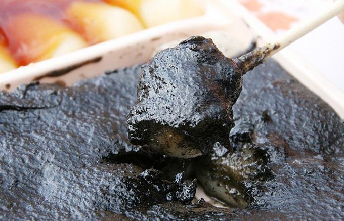 美食の宝庫は本当だった!北の大地が育てた良質素材が光る北海道のお土産