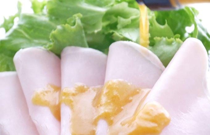 サラダだけじゃもったいない!セゾンファクトリーの濃厚リッチスタイルドレッシング