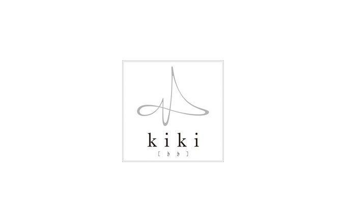 日本の四季と素材を愉しむチョコレート・kiki(きき)