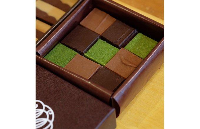 事前チェックもうしてる?今年買いたいバレンタインチョコレート5選