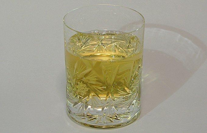 こんな梅酒があるなんて!一度は飲んでおきたい目からウロコのおいしい梅酒5選