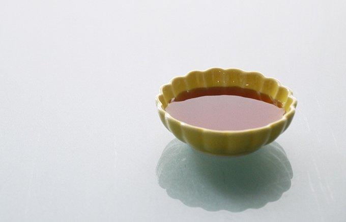 驚くほどのコクとまろやかさ!「食べ旬」を蔵出しする梅谷醸造のだし醤油