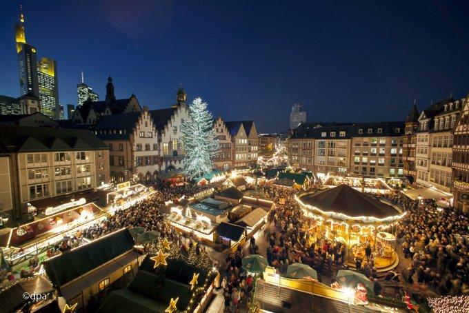 シュトレンだけじゃない!ドイツでクリスマスに欠かせないお菓子とは?