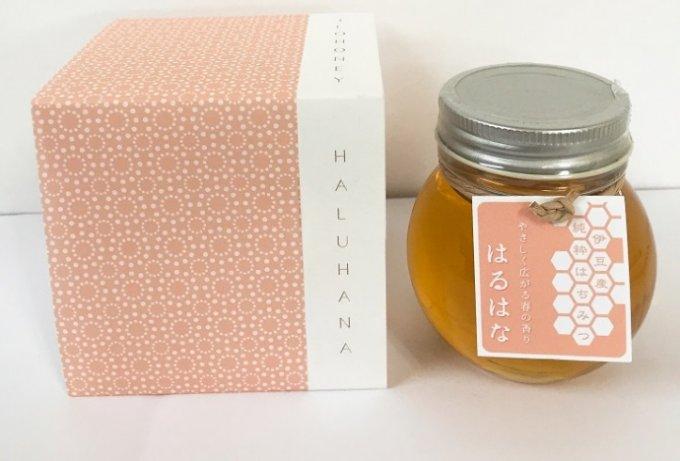 身体が喜ぶ「ILOHONEY」の朝絞り熟成蜂蜜!お洒落で手土産にもぴったり!