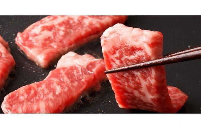 バーベキューにもホムパにも!夏に向けてスタミナつける肉10選