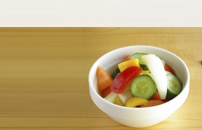 白メシが旨すぎる!地元の味をお取り寄せできる究極のご飯の相棒10選