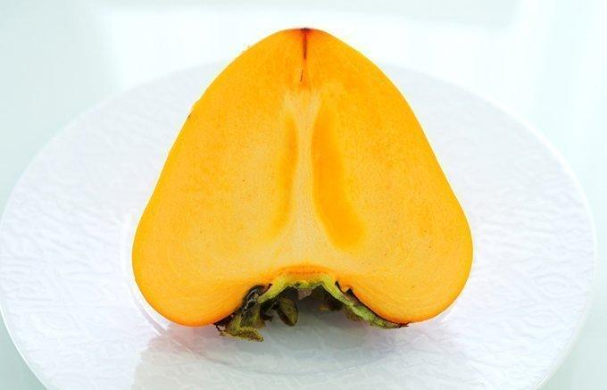 旬のフレッシュフルーツをお取り寄せ!
