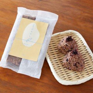 温めいらずの玄米ご飯bebemeshi「低温熟成玄米めし」をレジャーのお供に!