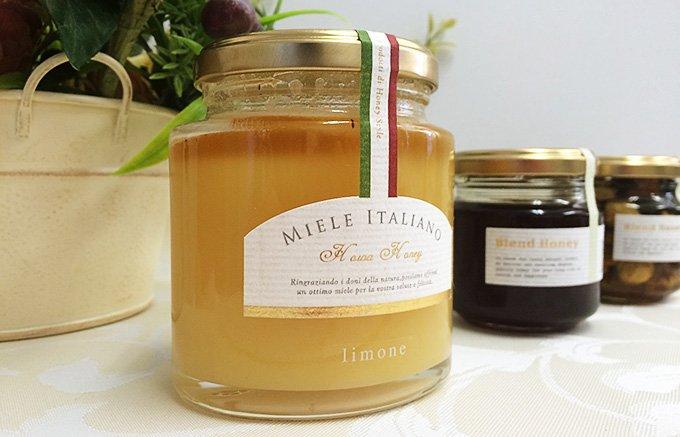 機能性とおいしさにこだわったはちみつ屋さんが自社でつくる、こだわりの蜂蜜3選