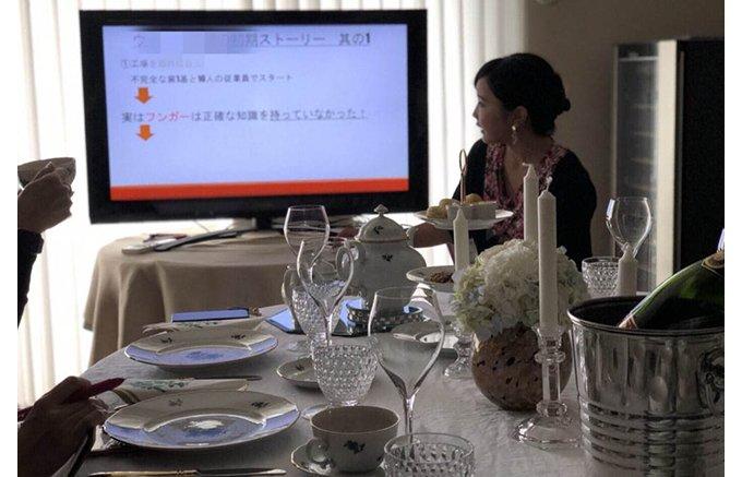 ハプスブルク家や日本の皇室が愛した由緒ある磁器ブランド「アウガルテン」が熱い!