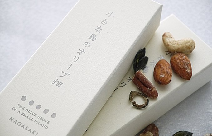 【7月22日はナッツの日】キレイになれる優秀ポリポリ「ナッツ」5選