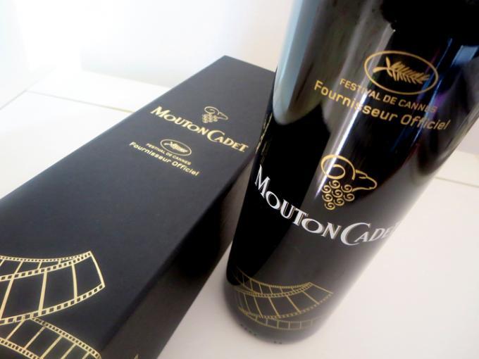 【母の日】母と一緒にゆっくり飲みたいワインまとめ5選