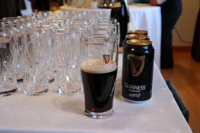 お化けの仮装だけじゃない?!ハロウィーン発祥の地アイルランドの伝統とは?