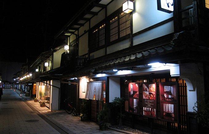 冬だけの名物鍋 天然真鴨を使った滋賀県・長浜の鴨鍋