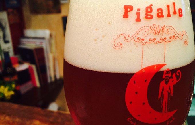アメリカのクラフト文化に大きな影響を受けた スウェーデンクラフトビールの新星!