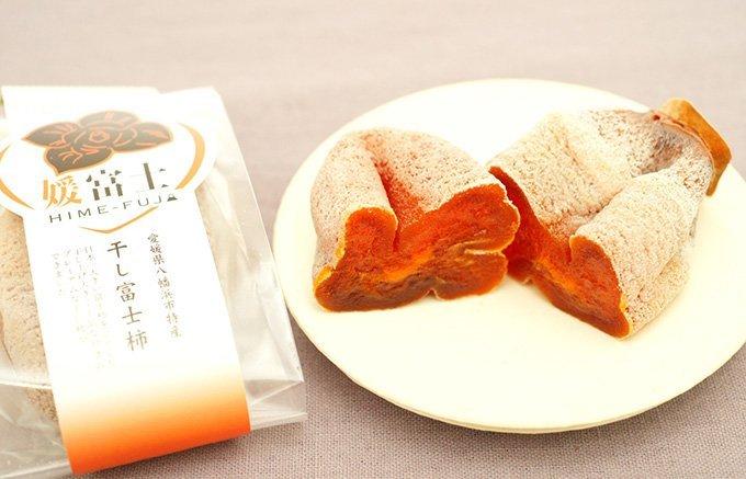 「気が利いてると言われたい!」気配り上手が選ぶ鮮度の持ちが長いフルーツ手土産3選
