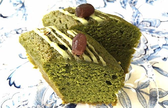 意外と住みやすい都市「神戸」で買うべき絶品ケーキ3選