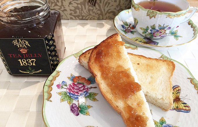 お茶の高級ブランド「TWG Tea」で絶対押さえるべき!プレゼントで外さない3選