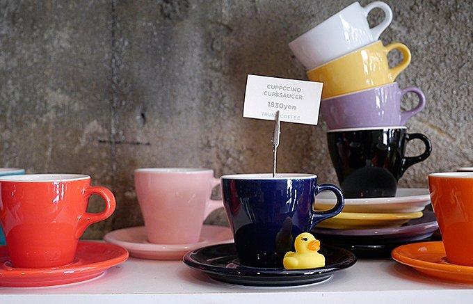 こだわってこそ真のコーヒー通!香りで飲む厳選珈琲豆7選