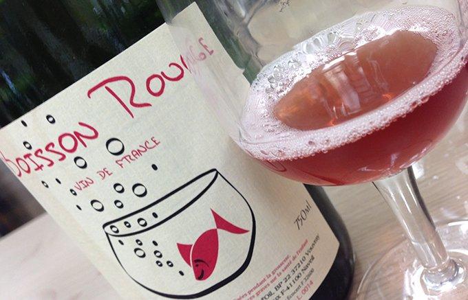 都会でがんばる女性たちへ勧めたい!新鋭のつくる自然派ワイン「キュヴェ・プランセ」