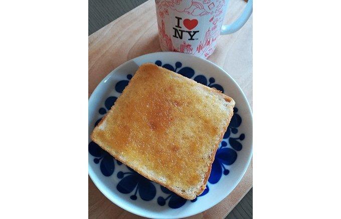 高級食パンもいつもの食パンも!100倍おいしくなる魔法のペースト&ジャム