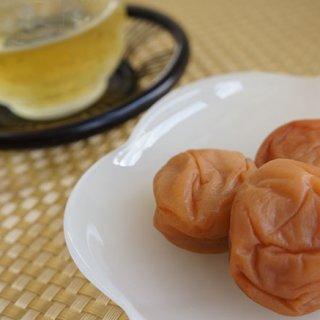 意外と知らない「焼き梅」!「南高梅」をおいしく手軽に食べ続ける一つの方法とは!?