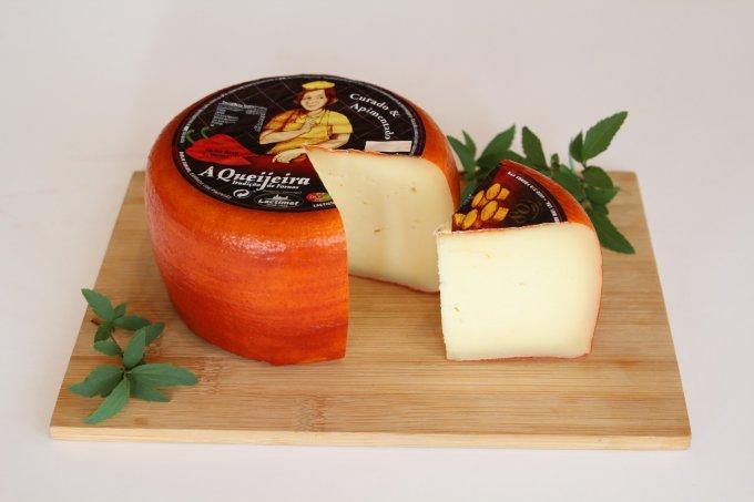入手困難だったポルトガルチーズが日本で販売開始!