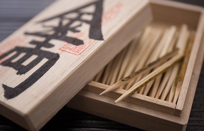 """外国人ウケ抜群!日本文化を感じてもらえる""""和""""のお土産10選"""